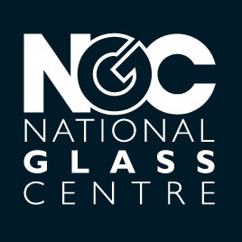 Façade: Through a Glass Darkly – Exhibition at the National Glass Centre Sunderland, UK