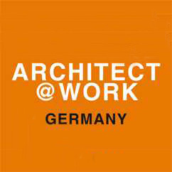 "BlingCrete™ at the special show ""Heavyweights"" 