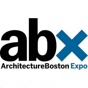 BlingCrete™ is se­lec­ted to be shown at ABX In­no­va­ti­on Pa­vi­li­on, Ar­chi­tec­tu­re Bos­ton Ex­po, USA